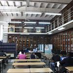BibliotecaLuanda