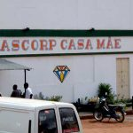 Angola Selling Corporation (Ascorp)