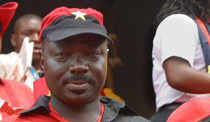 http://makaangola.org/wp-content/uploads/2013/07/Kangamba_Large-300x175.jpg