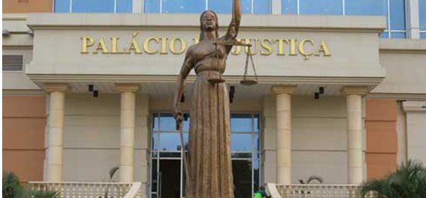 PalacioDaJustica