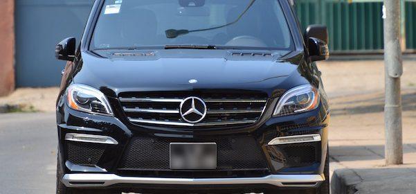 Mercedes-Benz-601x280.jpg