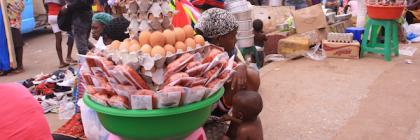 vendedeira-de-ovos