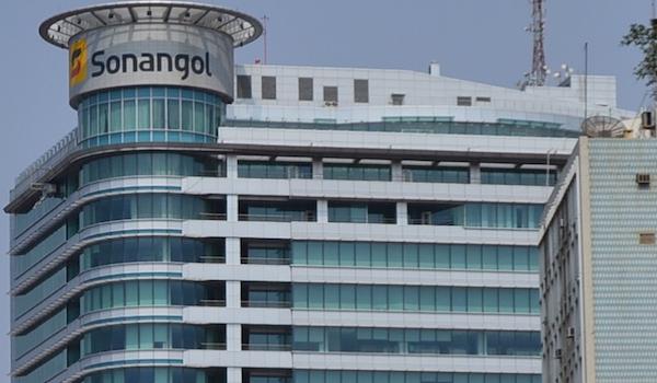sonangol-frontal