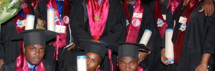 uan-graduados