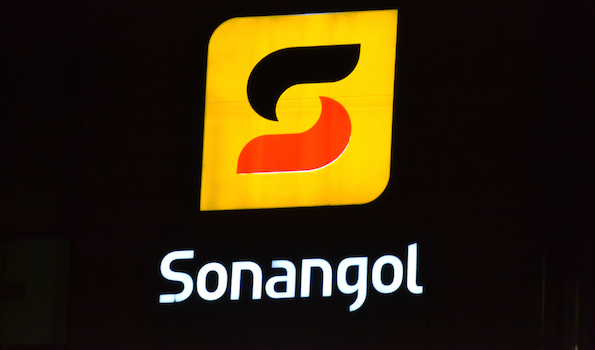 sonangol-led-2