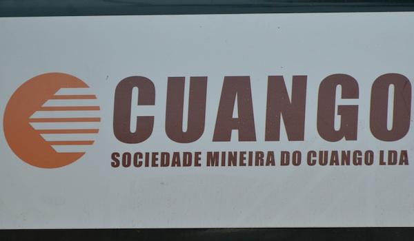 sociedade-mineira-do-cuango-1