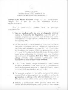 pgr-resposta-2