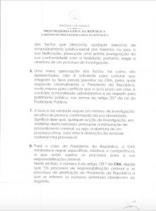pgr-resposta-3