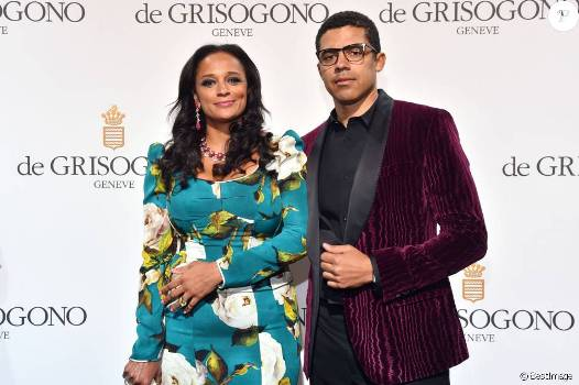 Isabel dos Santos & Sindika: Diamonds are Forever