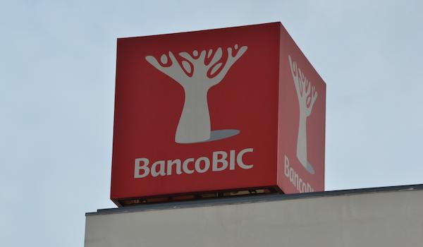 Direito de Resposta do Presidente do Banco BIC
