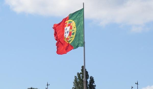 O Neocolonialismo da Justiça Angolana