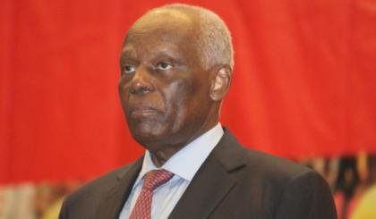 Ex-President dos Santos and His Son's Billion-Dollar Scam