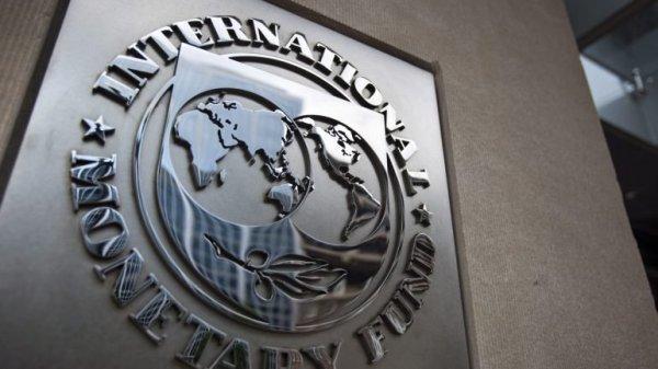 Os Fantasmas Escondidos no Comunicado do FMI