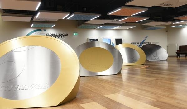 Massano: O Museu da Pilhagem no BNA