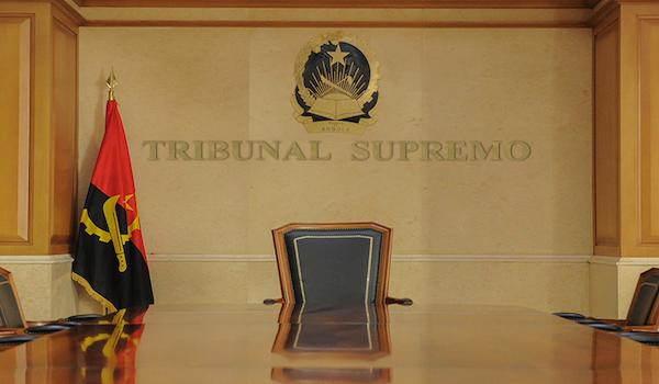 Tribunal supremo anula invenção de rapto