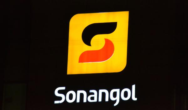Ataque Cibernético à Sonangol