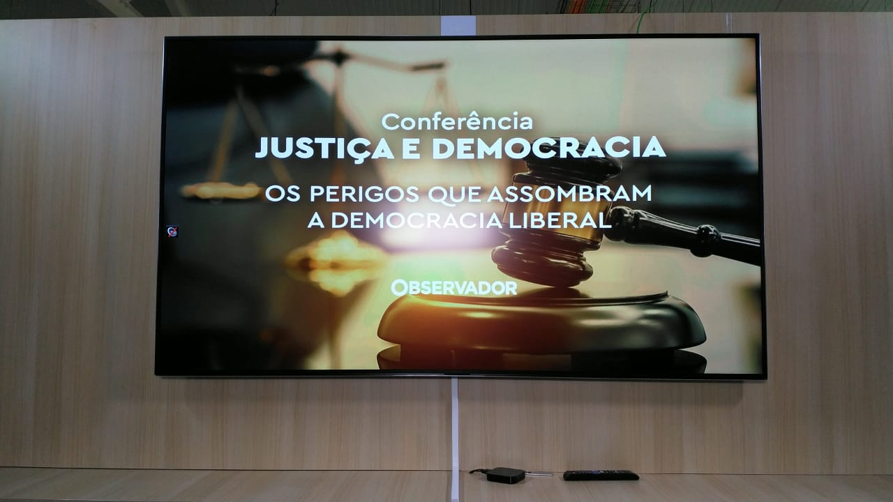 Angola e Portugal: a Corrupção Que Corrói a Democracia