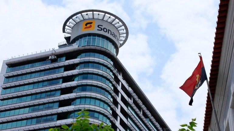 Os Novos Oligarcas e a Privatização da Sonangol