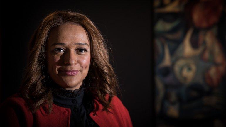 Sonaecom Defende Isabel dos Santos: A Saga Continua