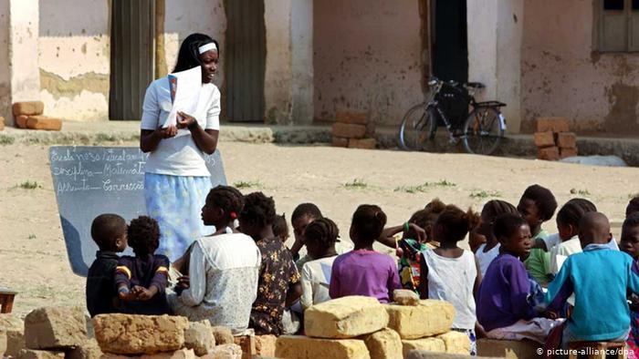 Mitos e Realidades sobre a Qualidade da Educação